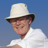Philip Kenrick