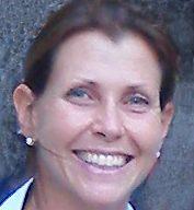 Christiane De Micheli Schulthess
