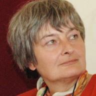 Susanne Zabehlicky-Scheffenegger