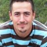 Alexander Harizanov